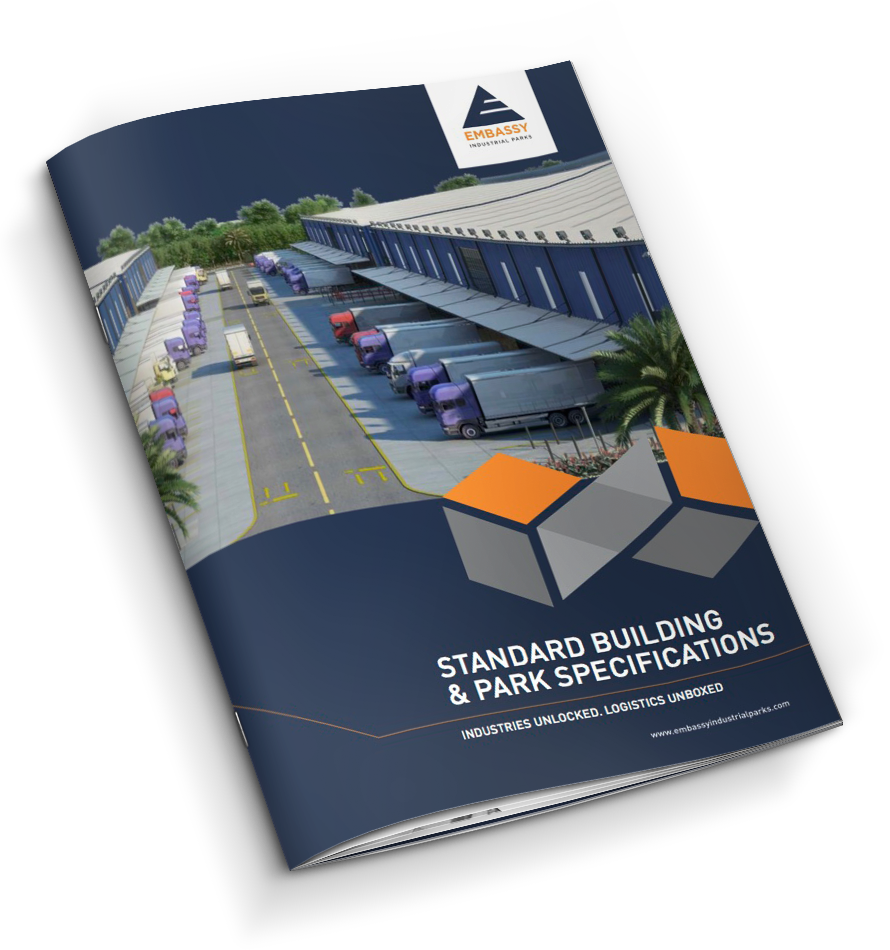 case stud powell logistics View 05 coastal logistics inc (case study) from scmt 336 at texas a&m  coastal logistics, inc, - establishing third-party logistics services by e powell .