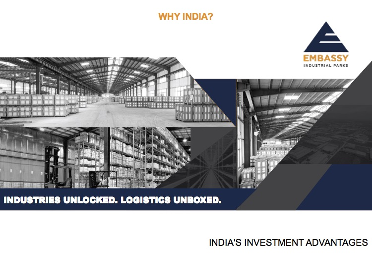 India-As-An-Investment-Destination